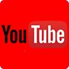 竹田加奈子Youtubeチャンネル